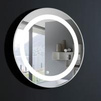 Зеркало ESBANO ES-1192F