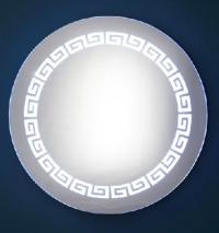 Зеркало CROCUS YJ- 1829E