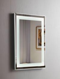 Зеркало ESBANO ES-2268F