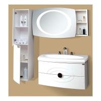 Мебель для ванной NAUTICO-PRESTIGE BDF-6003