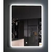Зеркало ESBANO ES-2073HD