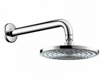 Верхний душ Hansgrohe Raindance AIR