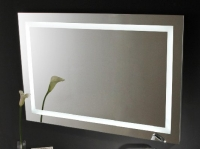 Зеркало CROCUS YJ- 1701