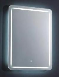 Зеркало ESBANO ES-1989H