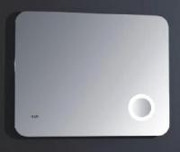 Зеркало ESBANO ES-2070KD