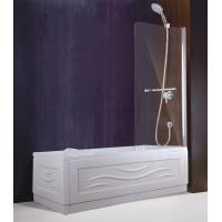 Шторка для ванны ESBANO-1480